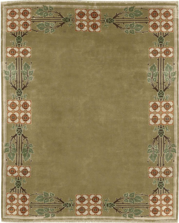 How Much Do Carpet Runners Cost #CarpetRunnersDecoration