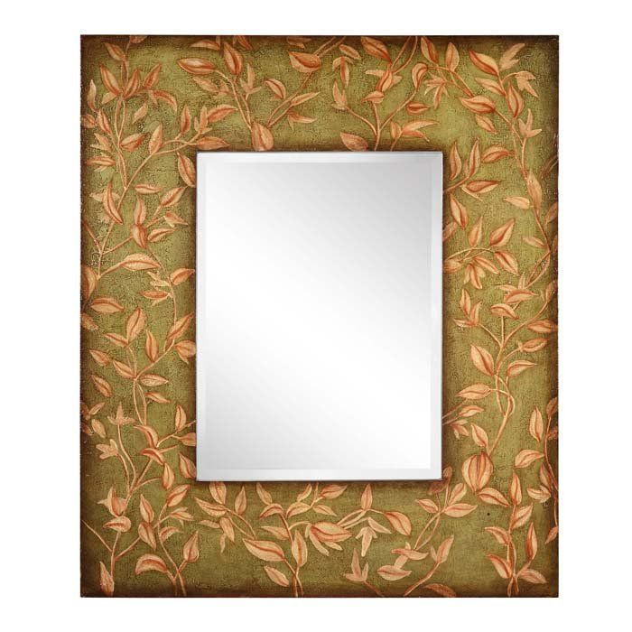 174 Best Images About Decorative Wall Mirrors On Pinterest