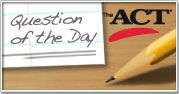 A Student Site for ACT Test Takers | ACT Student