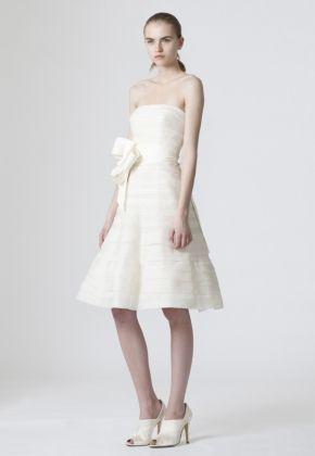 56 besten Vera Wang Bilder auf Pinterest | Hochzeiten ...