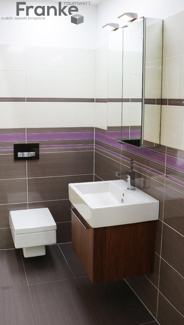 29 best das kleine g ste wc images on pinterest guest toilet sink tops and bathrooms. Black Bedroom Furniture Sets. Home Design Ideas