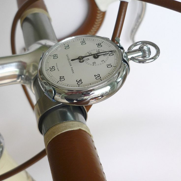 76 Best Vintage Bicycle Stuff To Buy Images On Pinterest