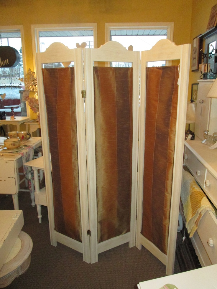 1000 Images About Antique Room Dividers On Pinterest