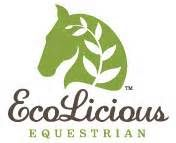 We now carry Ecolicious products in the store