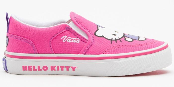 vans-hello-kitty-002