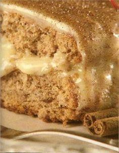 Receita de bolo indiano - http://www.boloaniversario.com/receita-de-bolo-indiano/