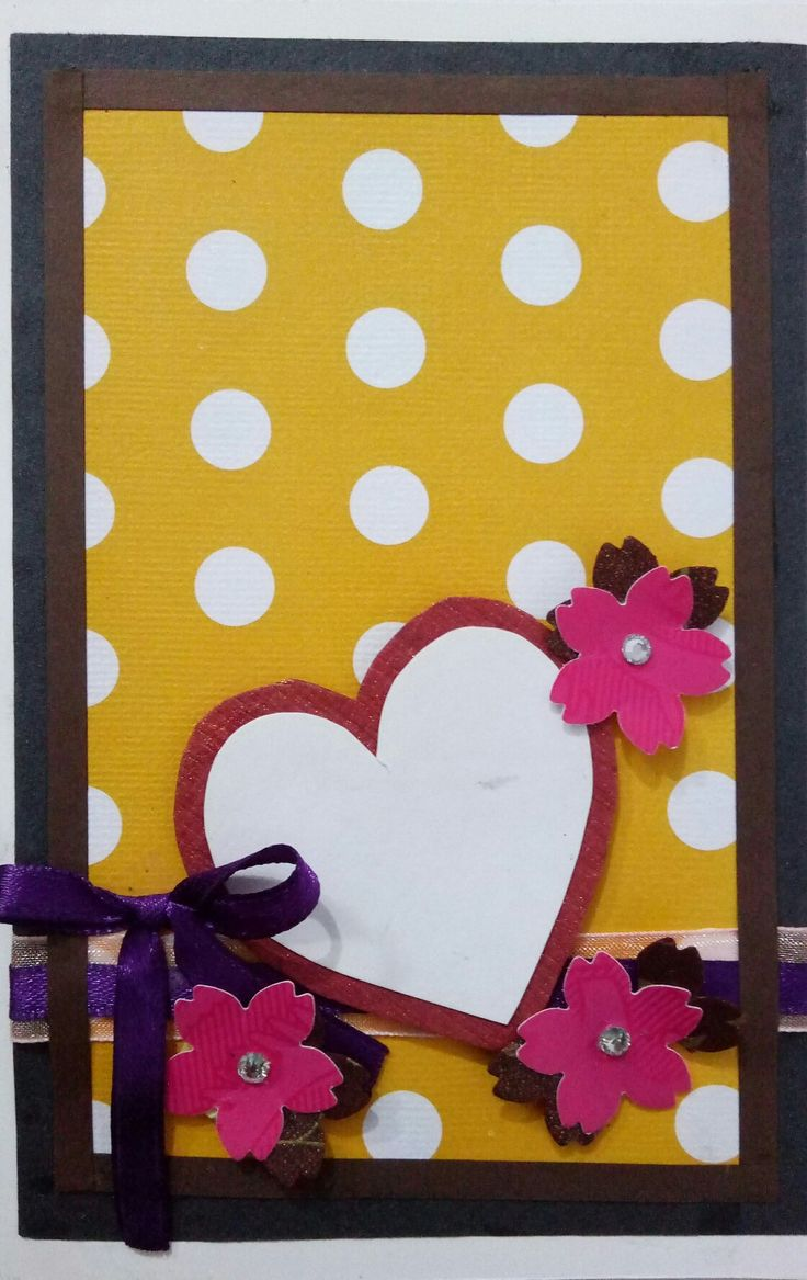 87 best paper magic neha creations images on pinterest greeting card valentine day inspired kristyandbryce Images