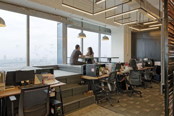 bbdo-office-design-4