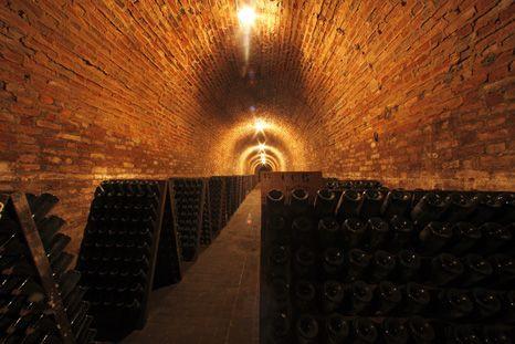 17 meilleures images propos de voyage en champagne - Bollinger maison fondee en 1829 ...