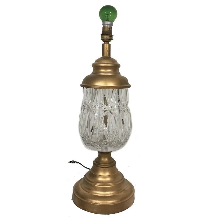 Vintage Style Lamps By Lalji Handicrafts ( Available in Various Colors - Global Shipping - Great Prices)  #antique #antiques #antiquestore #antiqueshop #antique_r_us #antiquemall #antiquefurniture #antiqueshopping #rusticfurniture #chicfuniture #shabbychicdesign #interiordetails #interiordesign #interiordecor #interiordesain #interiordesigners #interiordesigns #interiordecorating #interiordesignideas