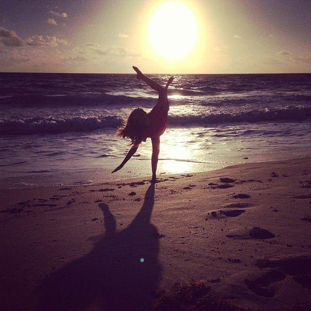 West Palm Beach, FL - Dance Photography | Dance ...