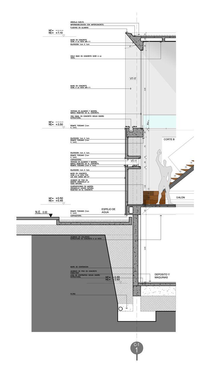 corte-por-fachada-1.jpg (1155×2000)