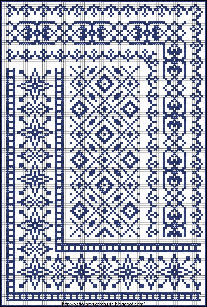 1000+ ideas about Cross Stitch Pattern Maker on Pinterest Free cross stitch...