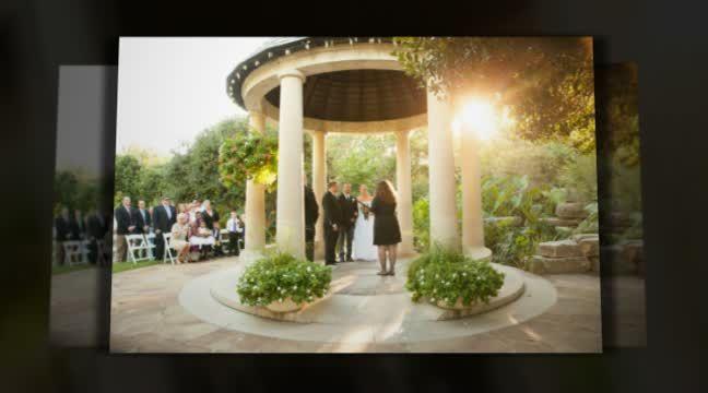 1000 Images About Ft Worth Botanical Gardens Wedding