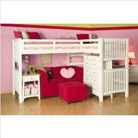 Triple Bunk Beds | Triple Bed | Triple Bund Bed | Triple Beds