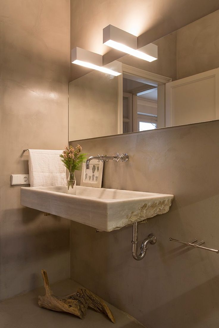 Lavamanos de m rmol antiguo ba os pinterest for Concepto de marmol