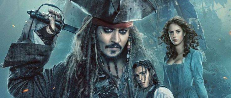 Did You See 'The Walking Dead' Easter Egg In 'Pirates Of The Caribbean: Salazar's Revenge'?    https://dragonfeed.net/2017/06/01/the-walking-dead-easter-egg-pirates-of-the-caribbean/