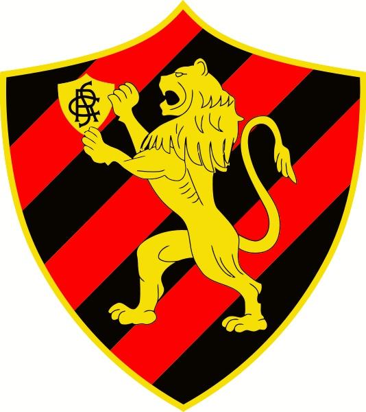 File:Sport Recife emblem.svg
