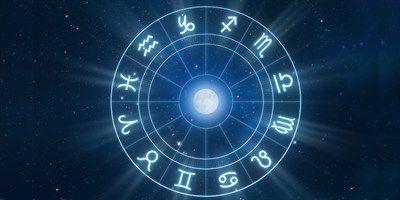 2014 Yearly Horoscopes - LifeStyle YOU Kelly Fox