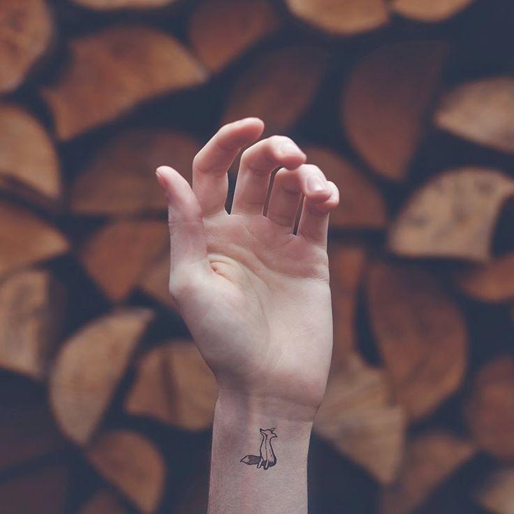 Oltre 1000 idee su Tattoo Buco Della Serratura su Pinterest | Tatuaggi ...