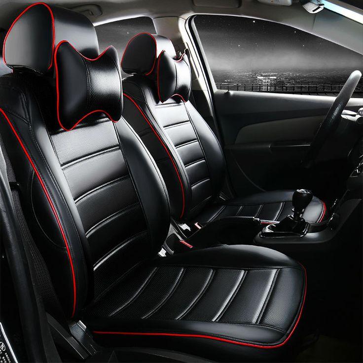 Best Interior Accessories Cars