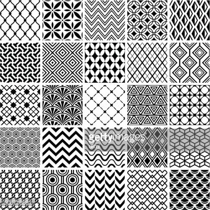 nordic repeating pattern circle - Google Search | Tattoo ...