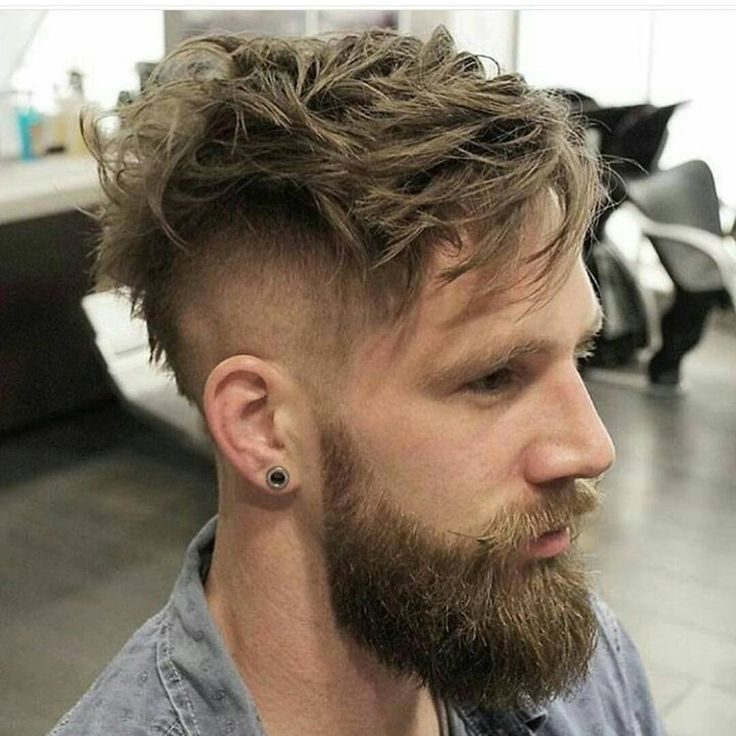 bad hair styles 20 best s haircuts images on s 2269