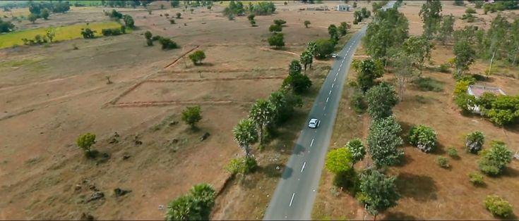 Sathuranka Vettai First Look Teaser