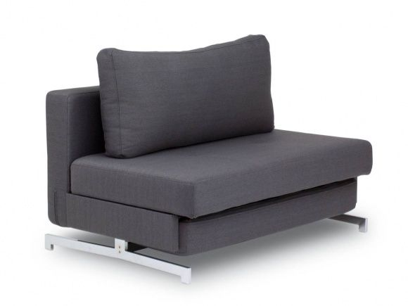 Crane - Armchair Sofa Bed