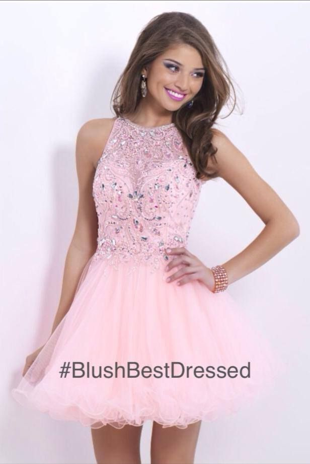 61 best Vestidos images on Pinterest | Homecoming dresses, Nice ...