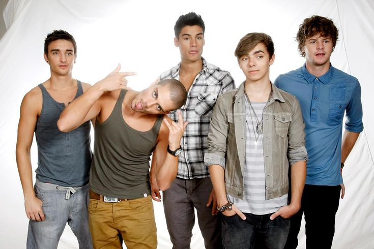 The Wanted (D) Poster.  IDR 10,000 31x47cm (A3)