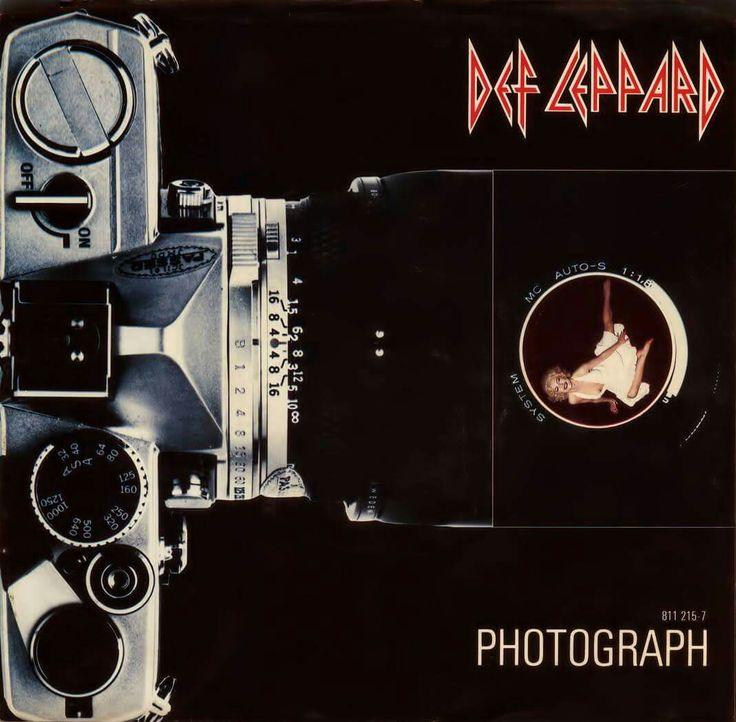 509 best NWOBHM images on Pinterest   Heavy metal, Heavy metal ...