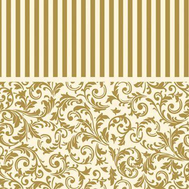 Download Casual Arabesco Marfim Ouro Vermelho
