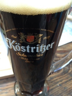 german beer at its finest!