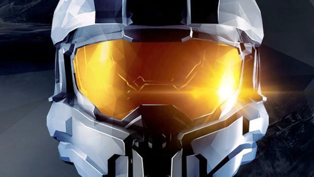 Halo game for PC made by Fans