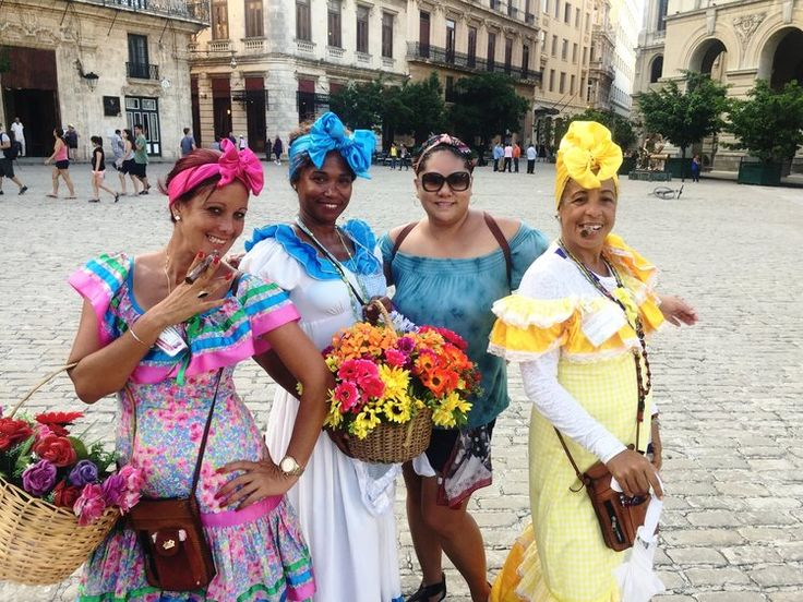 Bandera Cubana: What you need to know before traveling to Cuba