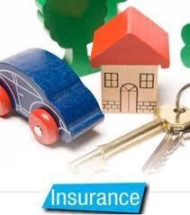 Company profile of United Insurance Company P.S.C. (UIC)