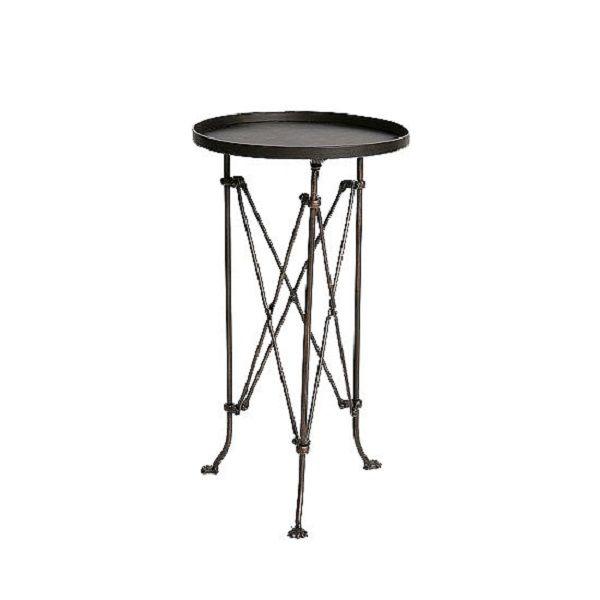 Slim Coffee Table Uk Table Designs Plans Pinterest Coffee Tables Uk Tables And Coffee