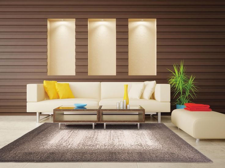 Tento krásavec mi bude zdobiť obývačku...  #koberec http://www.tulipocarpet.com/sk