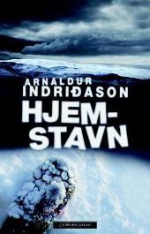 Flott bok av forfatteren