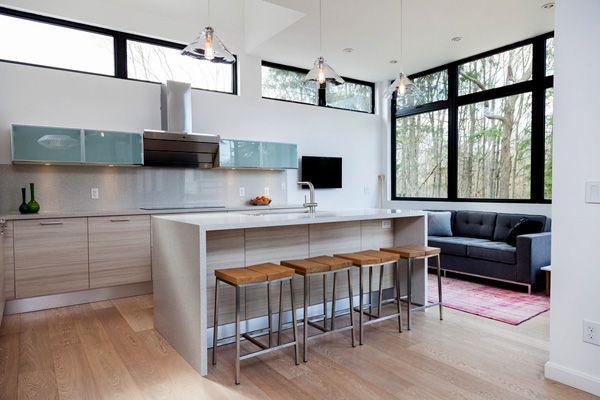 nexterra green homes