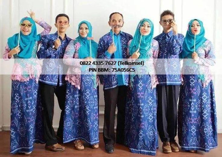 Kami Butik Baju Kebaya Modern melayani penjualan dan pemesanan kebaya pesta modern muslim, kebaya pengantin modern, kebaya wisuda modern. Informasi dan pemesanan hubungi 082243357627 (Telkomsel) - bbm 75A056C5