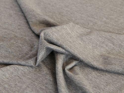 jersey dressmaking fabric