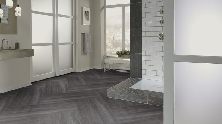 Goedkope Novilon Vloer : 41 best vloeren images on pinterest baseboard flooring and