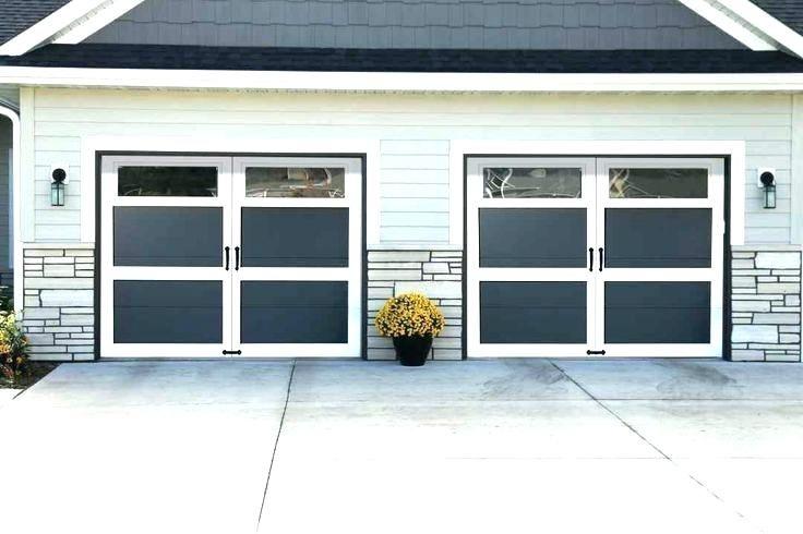 Fromthearmchair 100 Epic Best Doors By Design Jackson Ms Carriage House Doors Garage Door Colors Garage Door Installation