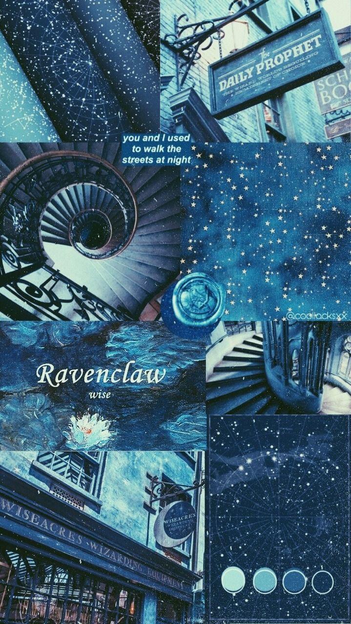 Lockscreens Space Astronomy Lockscreens Like If You Harry Potter Wallpaper Harry Potter Background Ravenclaw