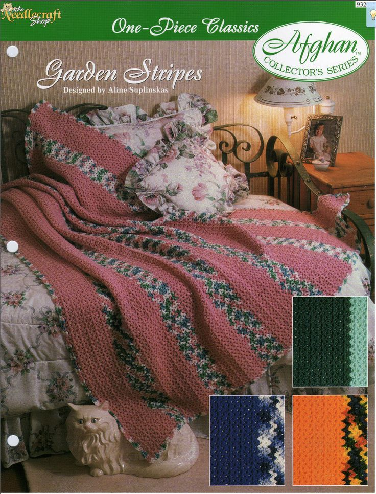 15 mejores imágenes de Irish Crochet en Pinterest | Crochet irlandés ...