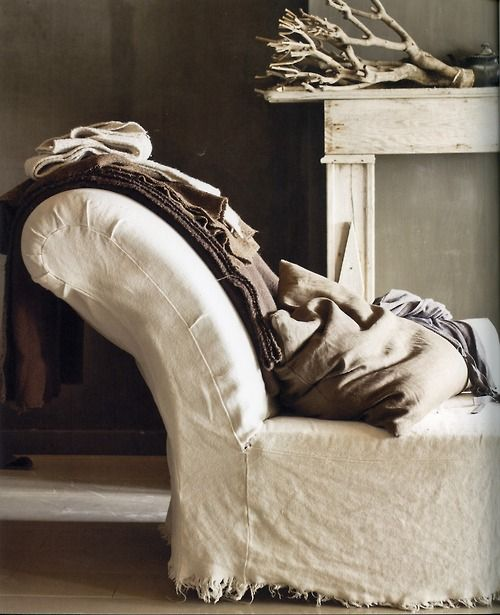 17 best images about sofa or couch on pinterest ralph for Chaise candie life
