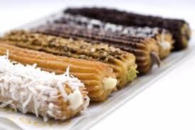 churros - Google Search