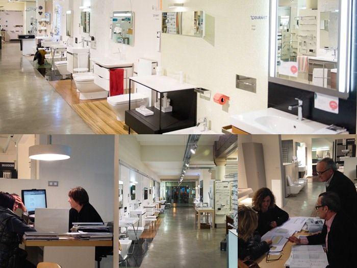 mejores 208 imágenes de colaboraciones y proyectos baño ... - Muebles De Bano Barcelona